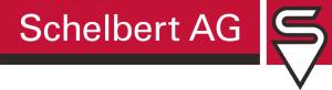 Schelbert AG Logo