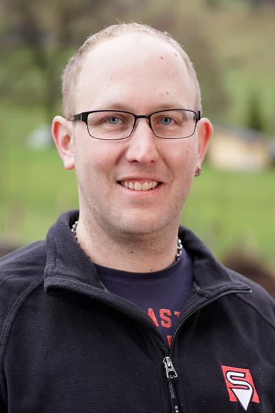 Flavian Schmidig