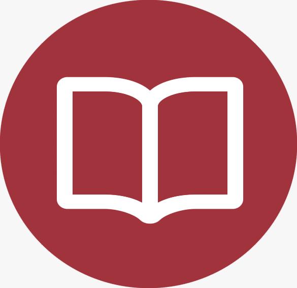 Benutzerhandbücher